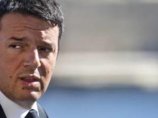 Matteo Renzi minacciato: una busta con due proiettili al Senato