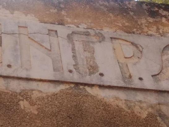 """L'I.N.P.S. fu fondato dal fascismo col nome I.N.F.P.S. """"Istituto Nazionale Fascista della Previdenza Sociale"""" e operava anche nelle Colonie"""