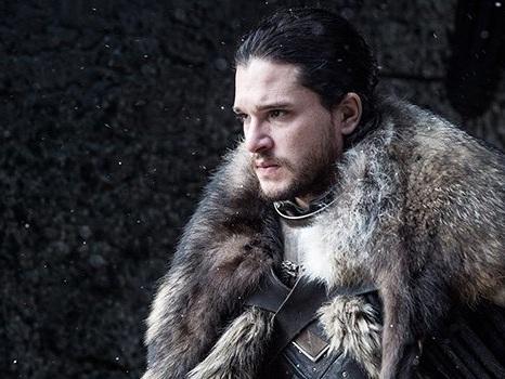 Perché nessuno in Game of Thrones 7×02 sa che Jon è Re del Nord? Diario di un Lettore Disperato, giorno 12