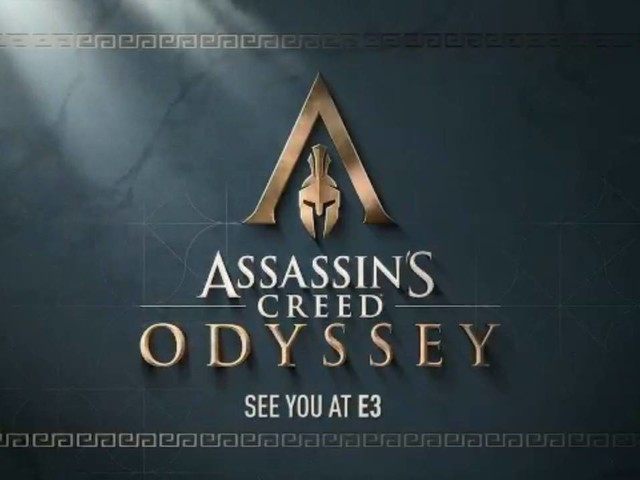 Assassin's Creed Odyssey: L'episodio 2 dell'Eredità della Prima Lama è ora disponibile