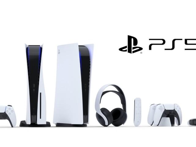 PlayStation 5 brutte notizie da Amazon, niente day one per molti acquirenti