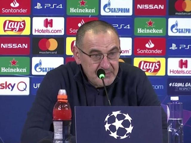 Champions League: Bayer Leverkusen-Juventus in tv su Sky Sport mercoledì 11 dicembre