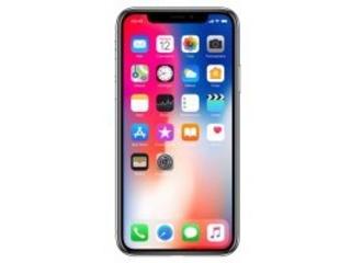 Come chiudere le applicazioni su iPhone X? Vediamolo insieme
