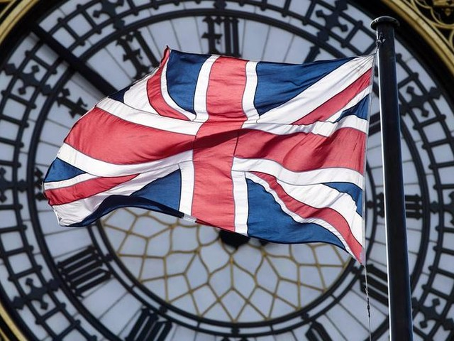 Brexit, un altro «no» del Parlamento Gran Bretagna verso il caos con lo spettro di «no deal»