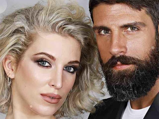 Chi ha vinto Ballando con le Stelle 2020: i vincitori sono la coppia formata da Gilles Rocca e Lucrezia Lando