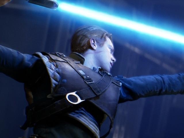 Star Wars Jedi: Fallen Order avrà i falò in stile Souls, ma anche penalità in caso di game over e altro ancora