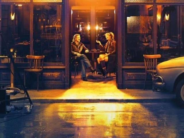 La Belle Époque, due nuove clip del film di Nicolas Bedos