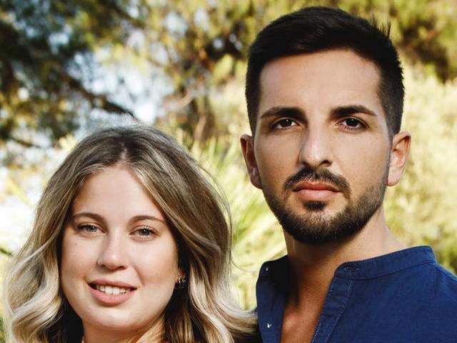 Serena e Davide Temptation Island/ Video, si lasceranno? Lei è sempre più vicina a Ettore