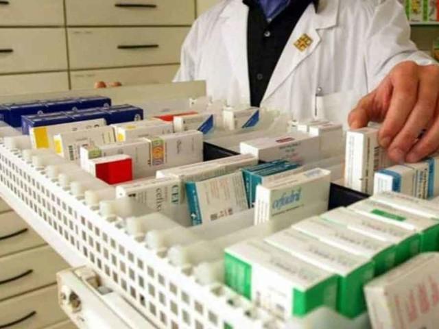 Ritirati diversi lotti di farmaci dal mercato: impurità cancerogene al loro interno