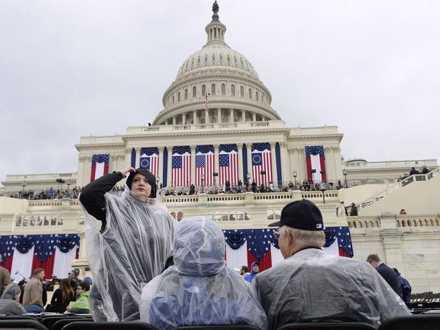 Usa, ecco i governi che influenzano la politica estera americana