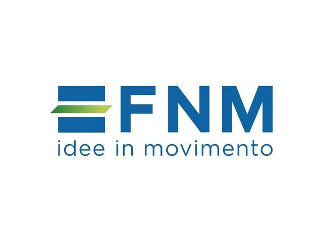 FNM, il nuovo piano strategico 2021-2025