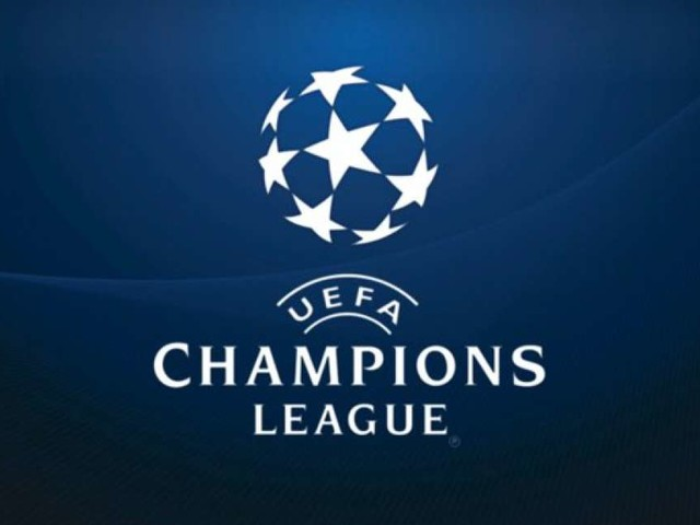 Champions League, salta la partita della Juventus per CoronaVirus?