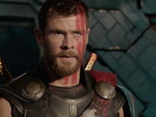 """Avengers: Infinity War, Chris Hemsworth: """"Sarà la resa dei conti più imponente della storia!"""""""