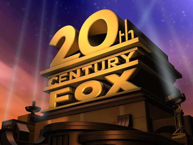 Disney cambia nome a 20th Century Fox: diventerà 20th Century Studios