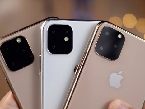 Assetto completo dei nuovi iPhone 11, iPad ed Apple Watch Series 5: le ultime al 4 settembre