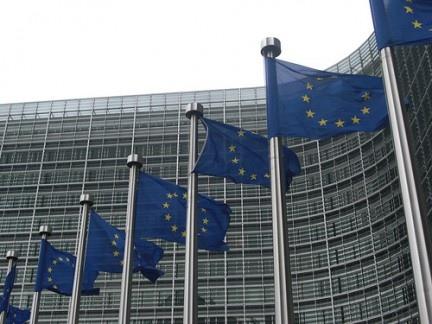 La nuova Commissione Ue: Gentiloni all'Economia, Timmermans al Green deal e l'Ambiente va ai Paesi dell'est