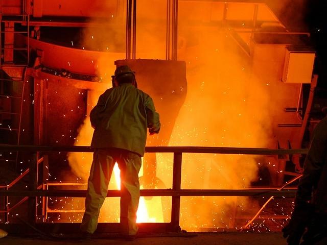 Ex Ilva, i commissari fanno ricorso contro ArcelorMittal