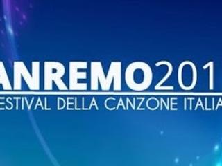 Sanremo 2018 cantanti in gara: il cast di Big che vorremmo il prossimo anno