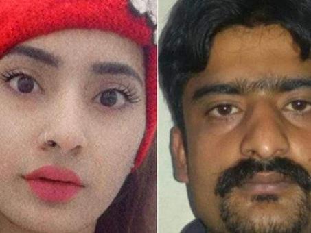 Saman Abbas, arrestato lo zio: «Ha ucciso la ragazza e ha fatto sparire il corpo»