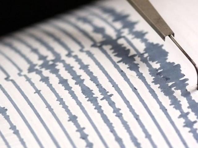 Trema la terra ad Altamura: scossa di terremoto avvertita in tutta la provincia