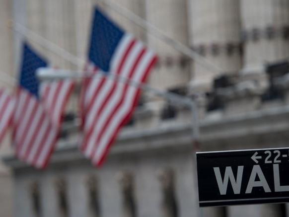 Titoli di Stato Usa alla svolta del 3%: pronta la rotazione degli asset