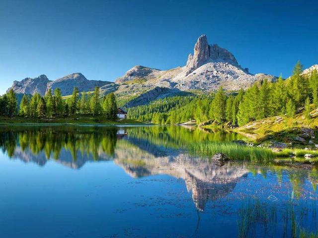 Italo treno apre i collegamenti per il Trentino – Alto Adige