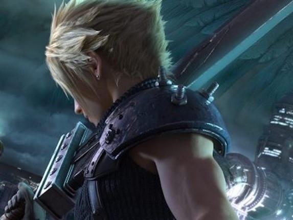 Final Fantasy 7 Remake sarà diviso in due parti, dettagli sul gameplay e possibile demo per PS4 dopo l'E3 2019
