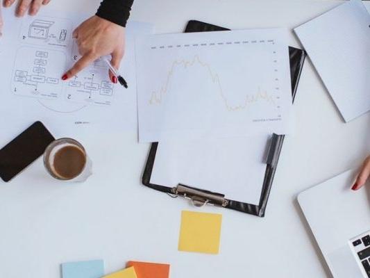 Come gestire più progetti insieme quando hai più di un lavoro