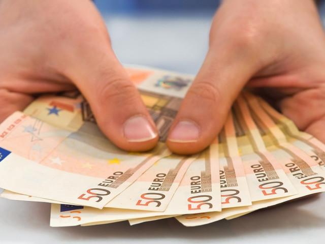 Fisco, tassazione record a fine anno: quanto pagheranno gli italiani