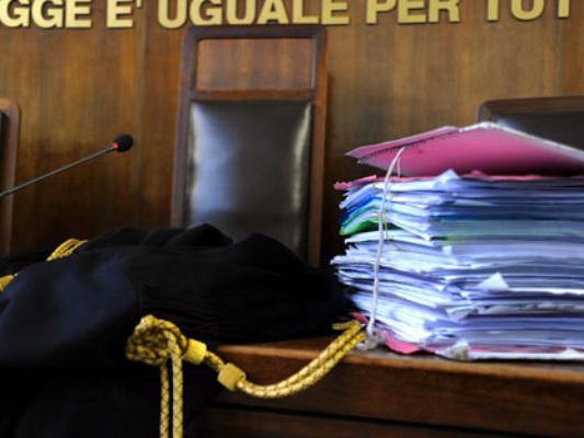 'Ndrangheta in Valle d'Aosta, 5 condanne: tra loro diversi politici