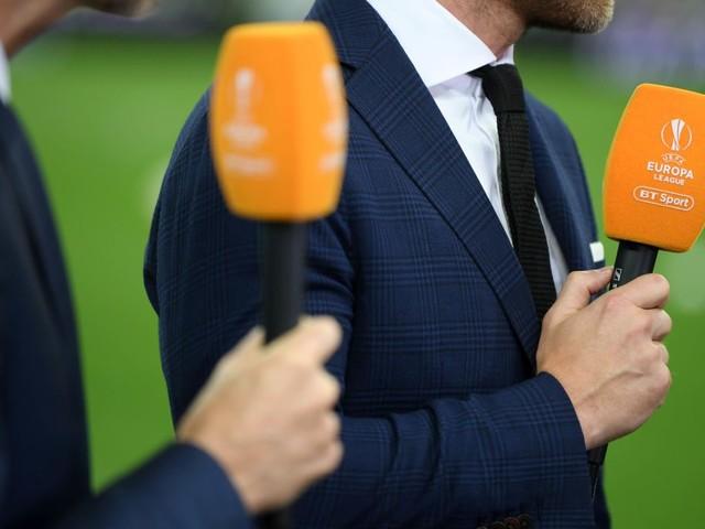 Europa League oggi in tv: Roma e Lazio, orari e su quali canali vedere in chiaro le partite