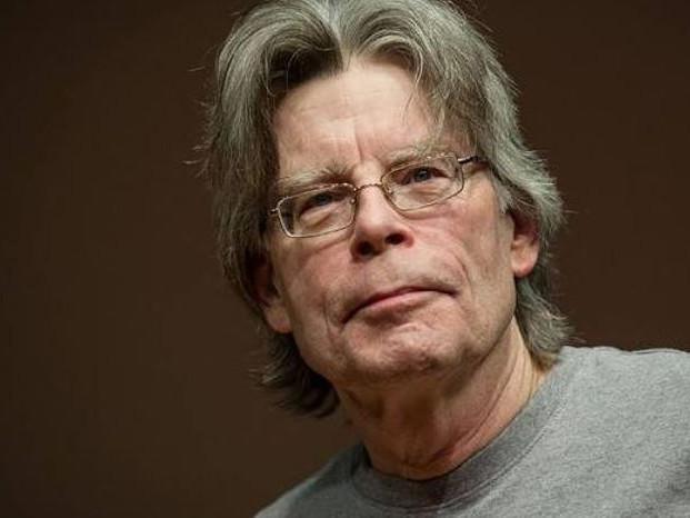 Stephen King, 'Billy Summers' il nuovo libro/ Storia di un killer vuole cambiare vita