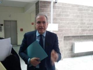 Lamezia, prima udienza per incandidabilità ex sindaco Paolo Mascaro chiede ai giudici di essere sentito