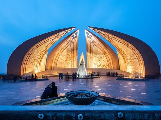 Viaggiare in India e Pakistan: consigli per i turisti