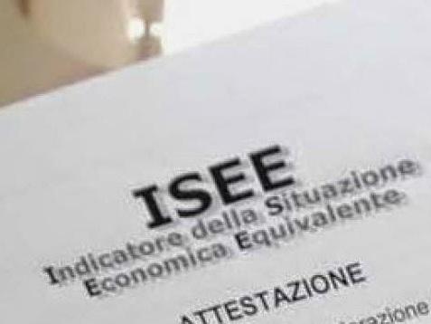 Download modello ISEE 2017 editabile