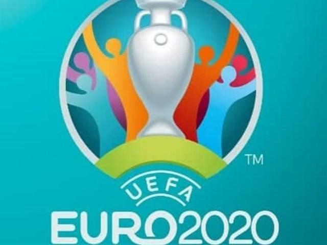 Qualificazioni Euro 2020: ok Francia e Portogallo, cade l'Inghilterra