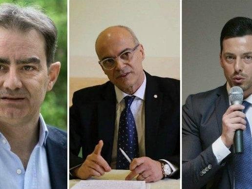 Elezioni Molise: vince il Centrodestra, flop del Movimento 5 Stelle, disastro PD