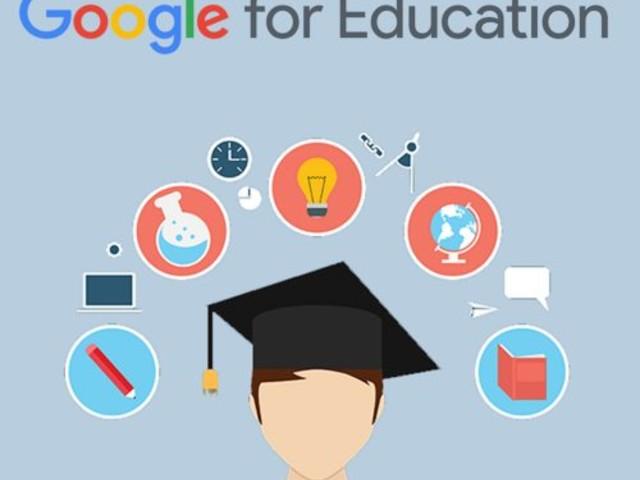 Insegnare da casa: gli strumenti Google e Microsoft per la didattica a distanza