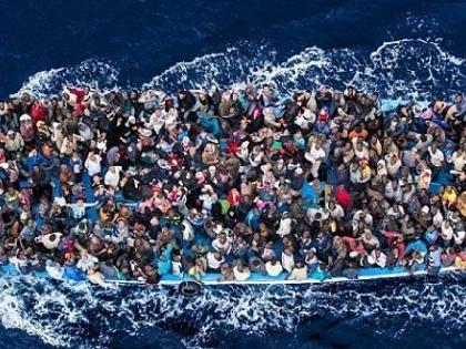 Libia, l'Italia tra migrazioni e petrolio senza una politica di lungo periodo