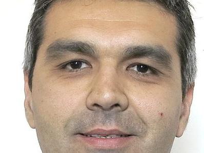 Centrodestra spaccato su Soranzo e Natale «Il caso in Consiglio»