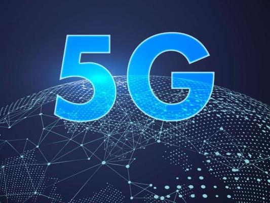 Tariffe 5G in Italia: Internet illimitato ma a che prezzi