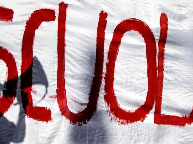 Sciopero scuola 27 novembre: protesta nazionale del personale Ata, lezioni a rischio