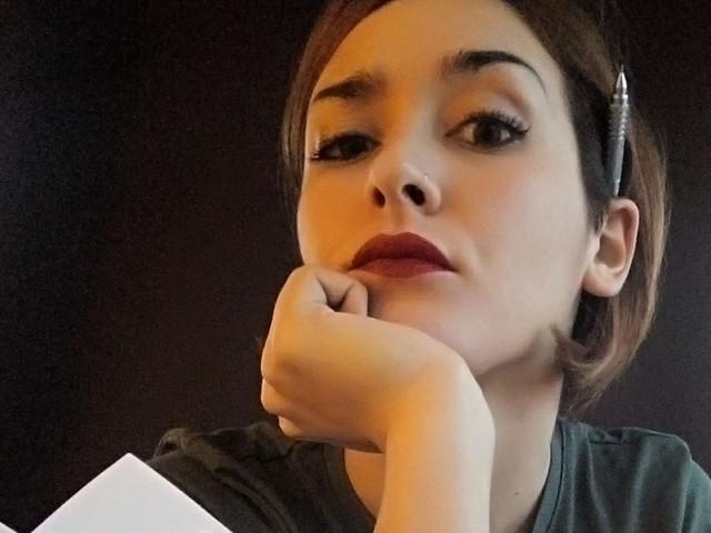 Ragazza di 26 anni travolta e uccisa in provincia di Treviso. Voleva salvare un gufo