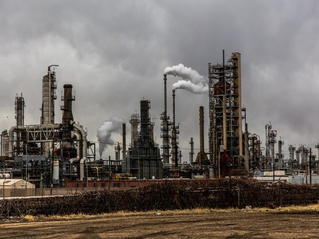 Gli strumenti per la transizione energetica dei sistemi economici