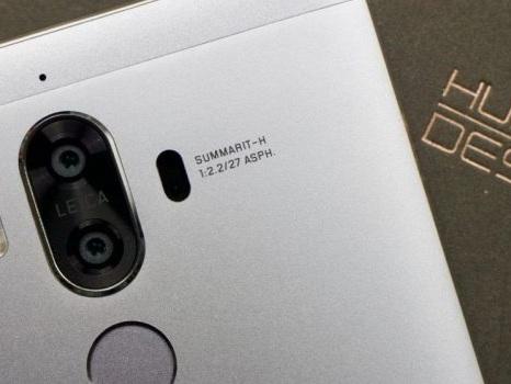 Immortale Huawei Mate 9 con EMUI 9.1: aggiornamento anche in Italia dal 18 agosto