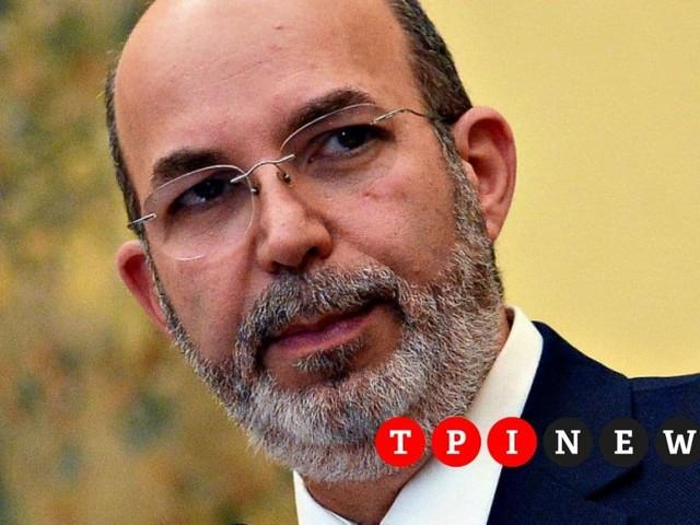 Vito Crimi, chi è il reggente del Movimento 5 Stelle dopo le dimissioni di Di Maio da capo politico