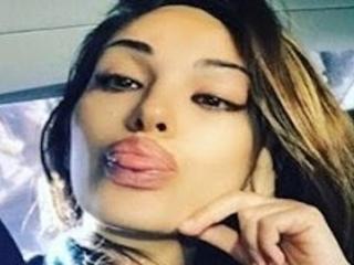 Isola dei famosi 2018 eliminato lunedì 29 gennaio: i fan di Giulia contro Rosa Perrotta