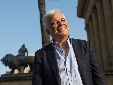 Giambrone confermato sovrintendente del Massimo, Il ministro Bonisoli firma il decreto di nomina