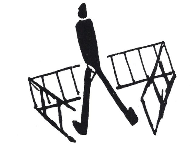 Kafka disegnatore