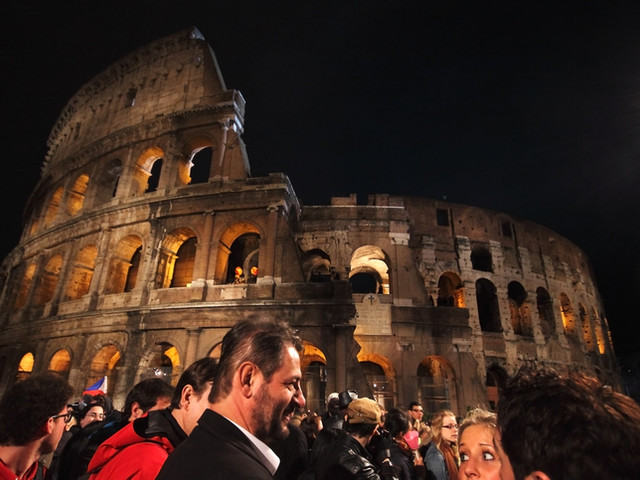 Pasqua in Italia 2019: 7 eventi da non perdere
